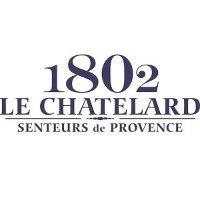 LE CHATELARD