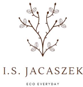 I.S. Iga Jacaszek