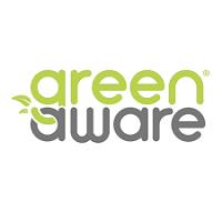 GREEN AWARE