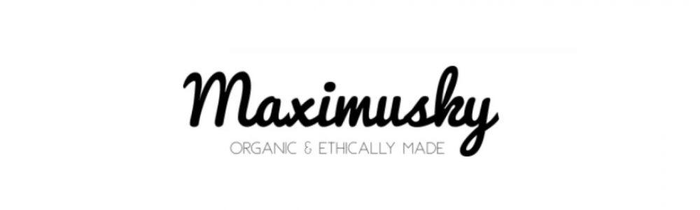 Maximusky