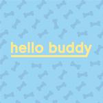 hello buddy