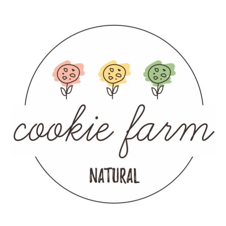 Cookie Farm