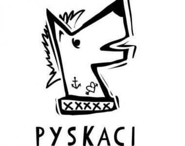 pyskaci