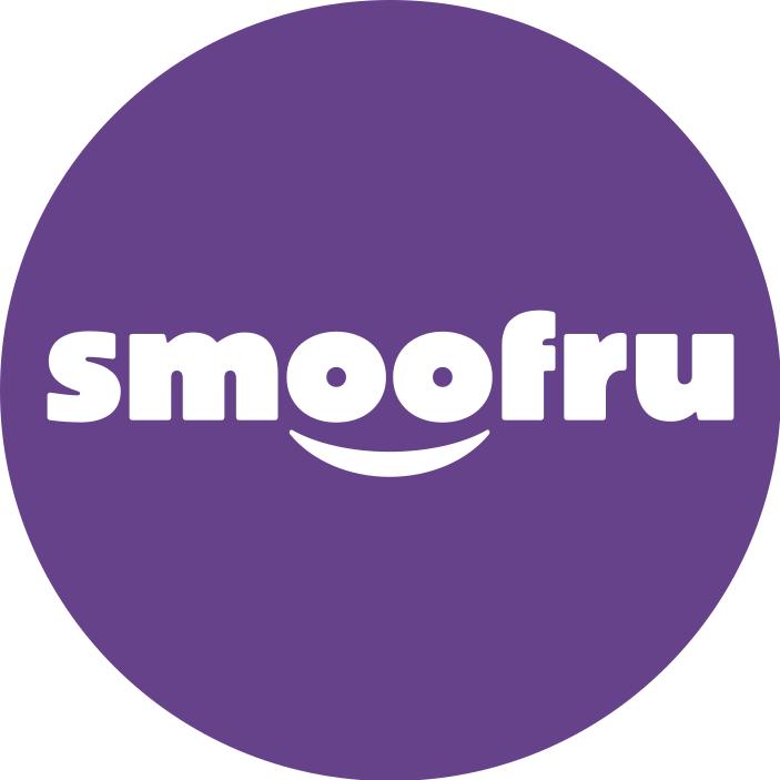 Smoofru
