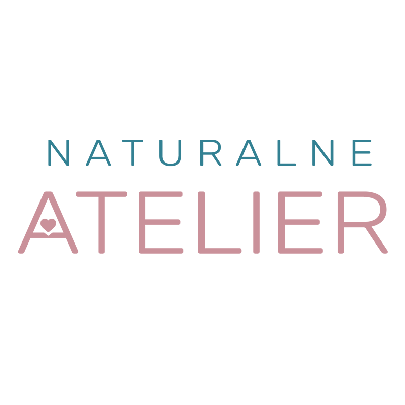 Naturalne Atelier