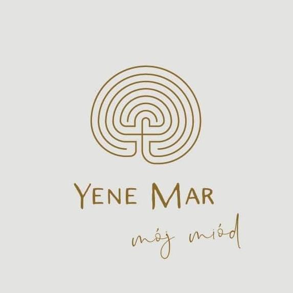 Yene Mar Jewellery