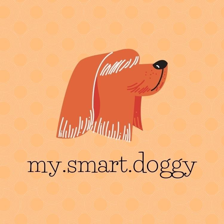 My Smart Doggy