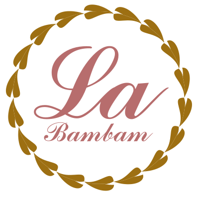 La Bambam