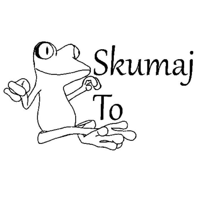 SkumajTo