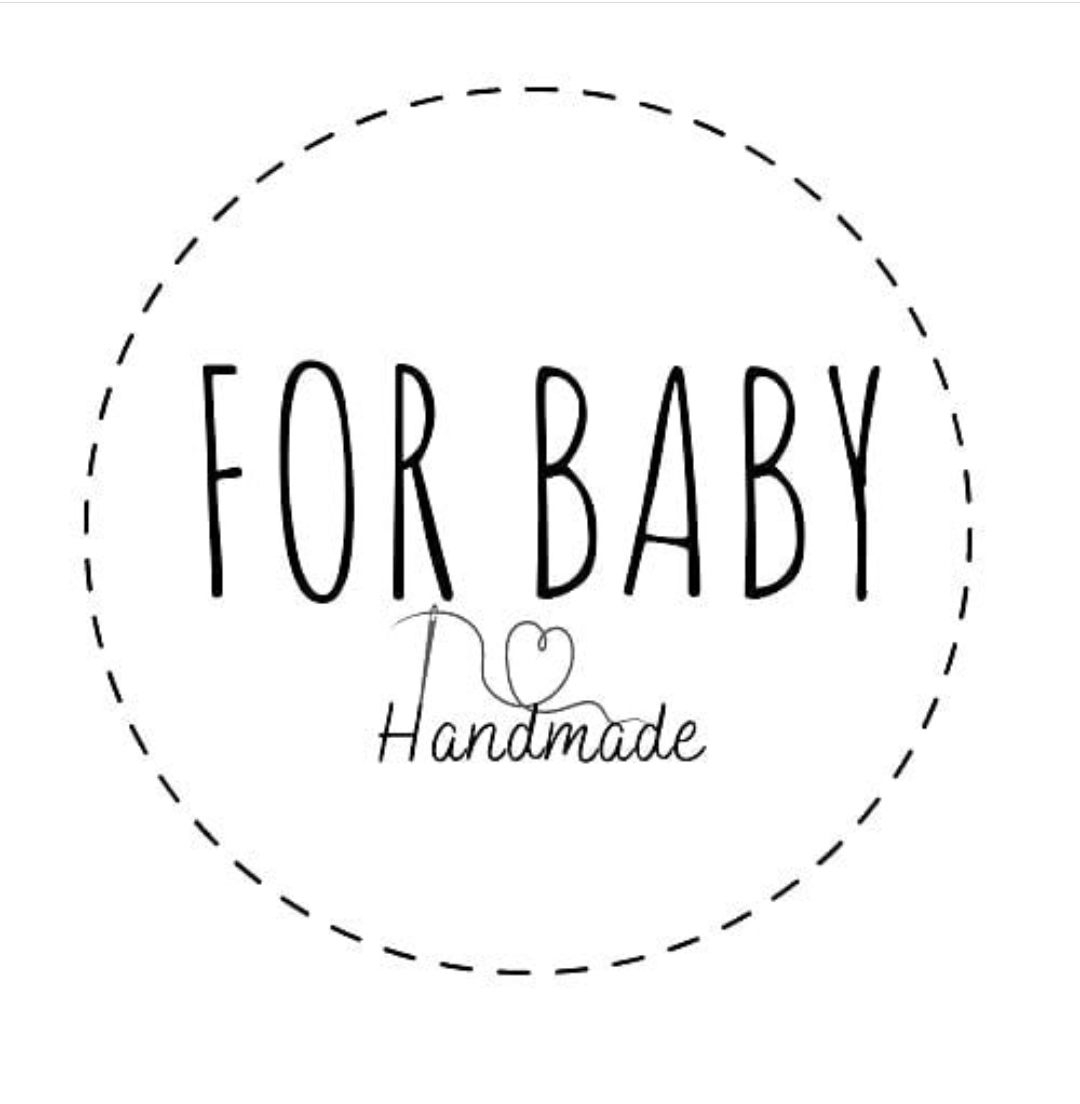 For Baby Handmade