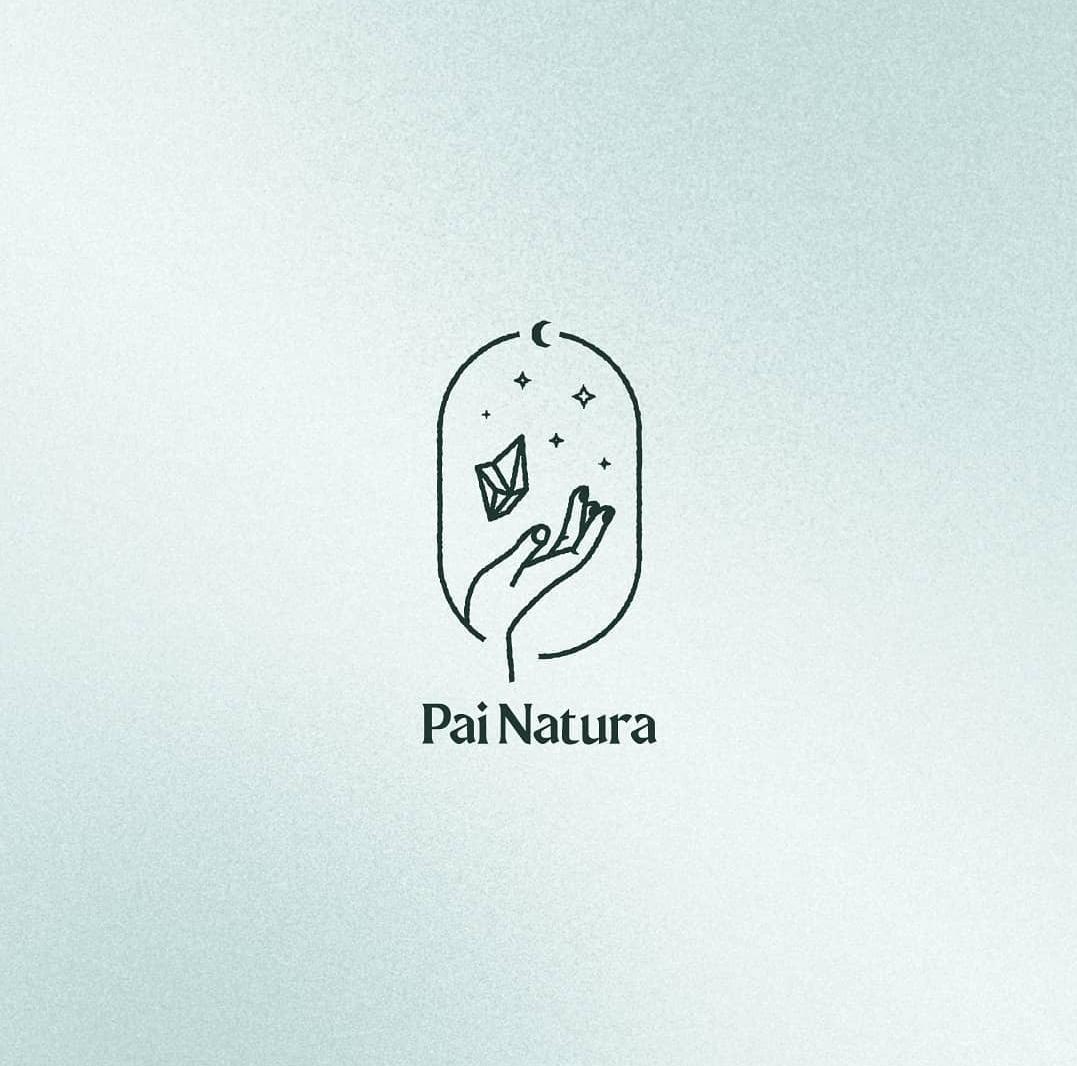 Pai Natura