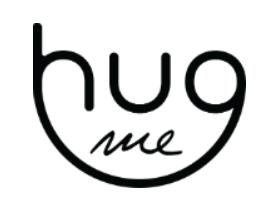 hugme