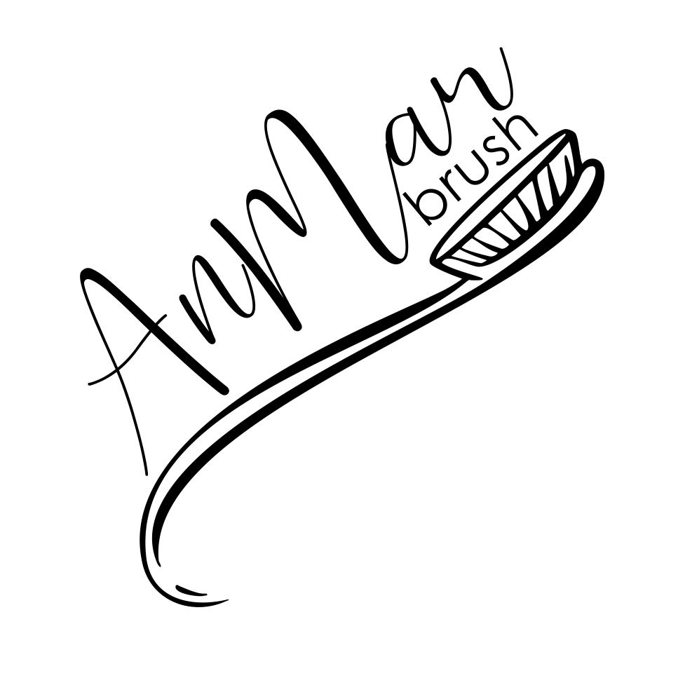 AnMar Brush
