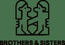 Brothers and Sisters Kombucha