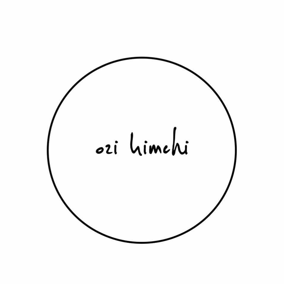 Ozi Kimchi