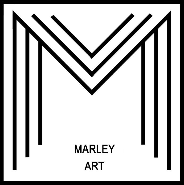 Marley Art