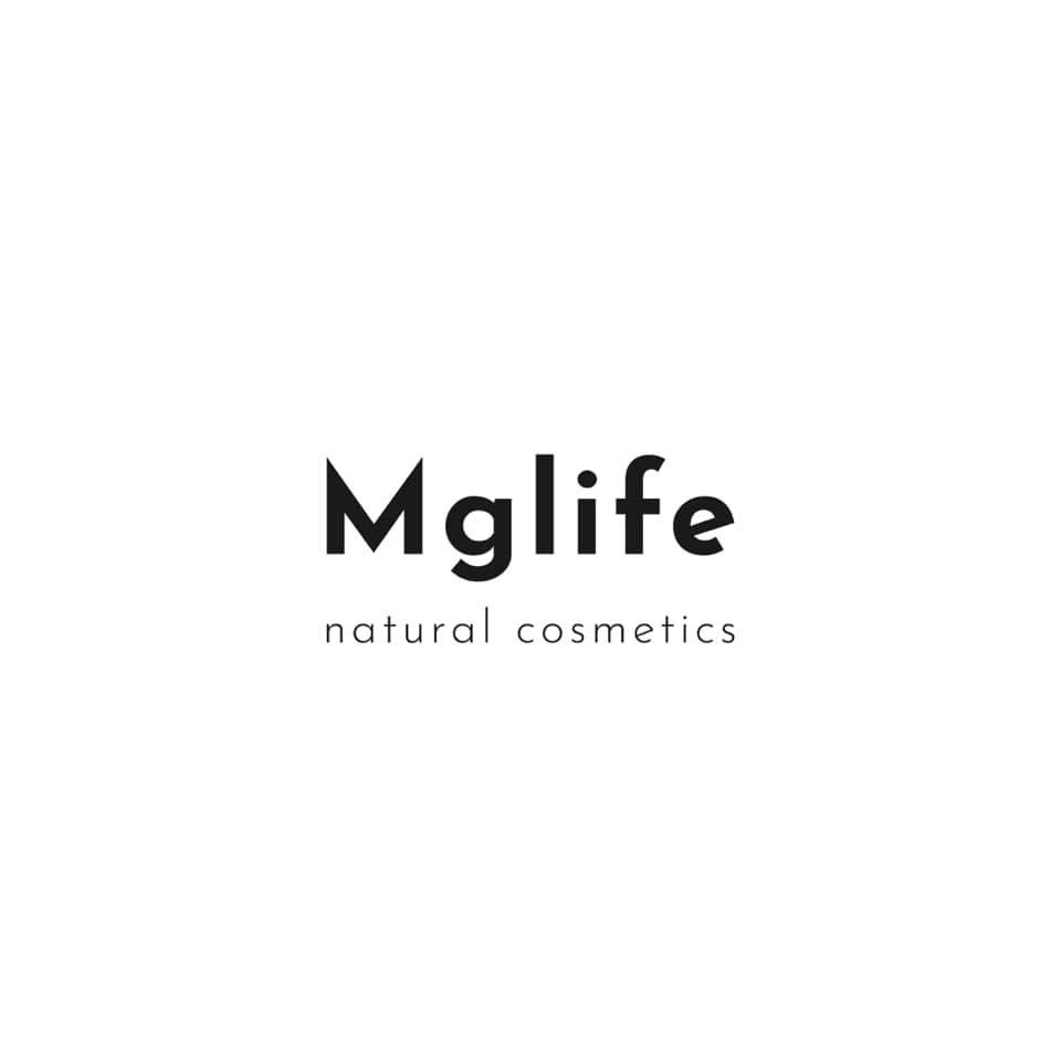 Mglife