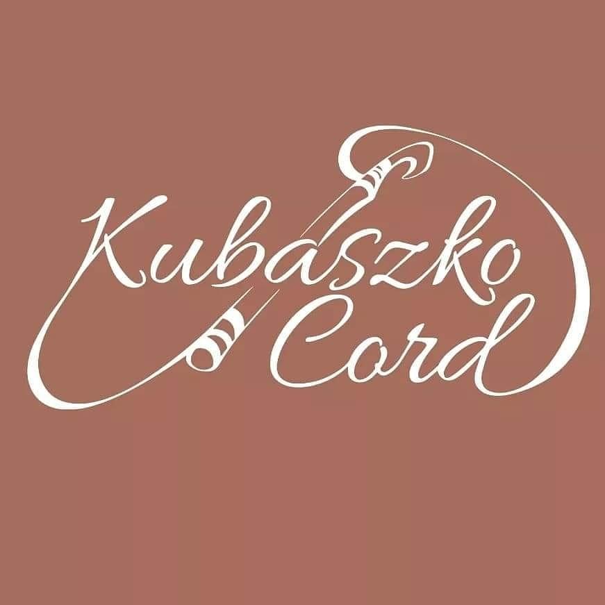 Kubaszko Cord