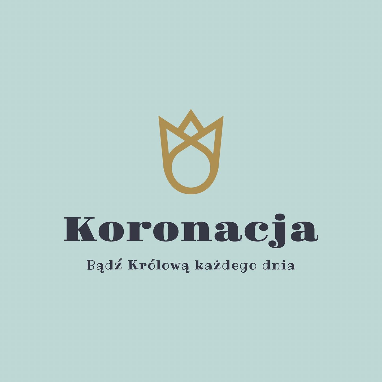 Koronacja