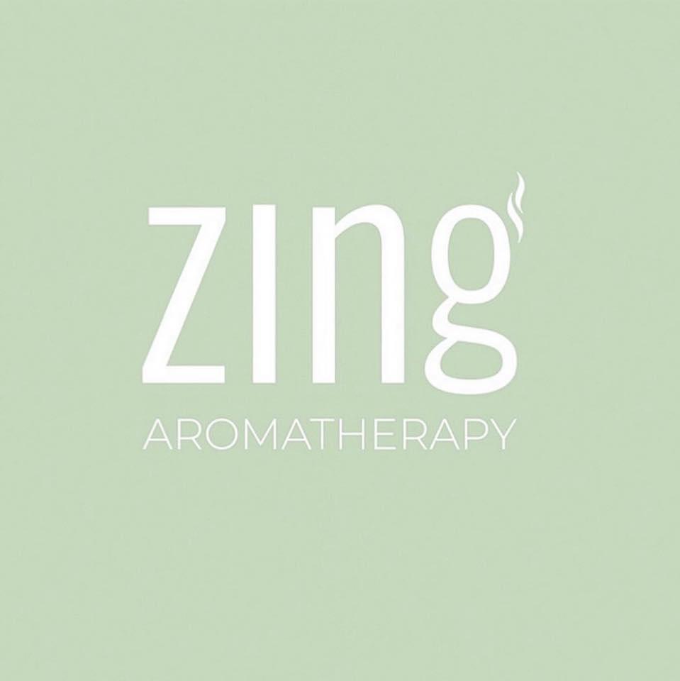 Zing Aromatherapy