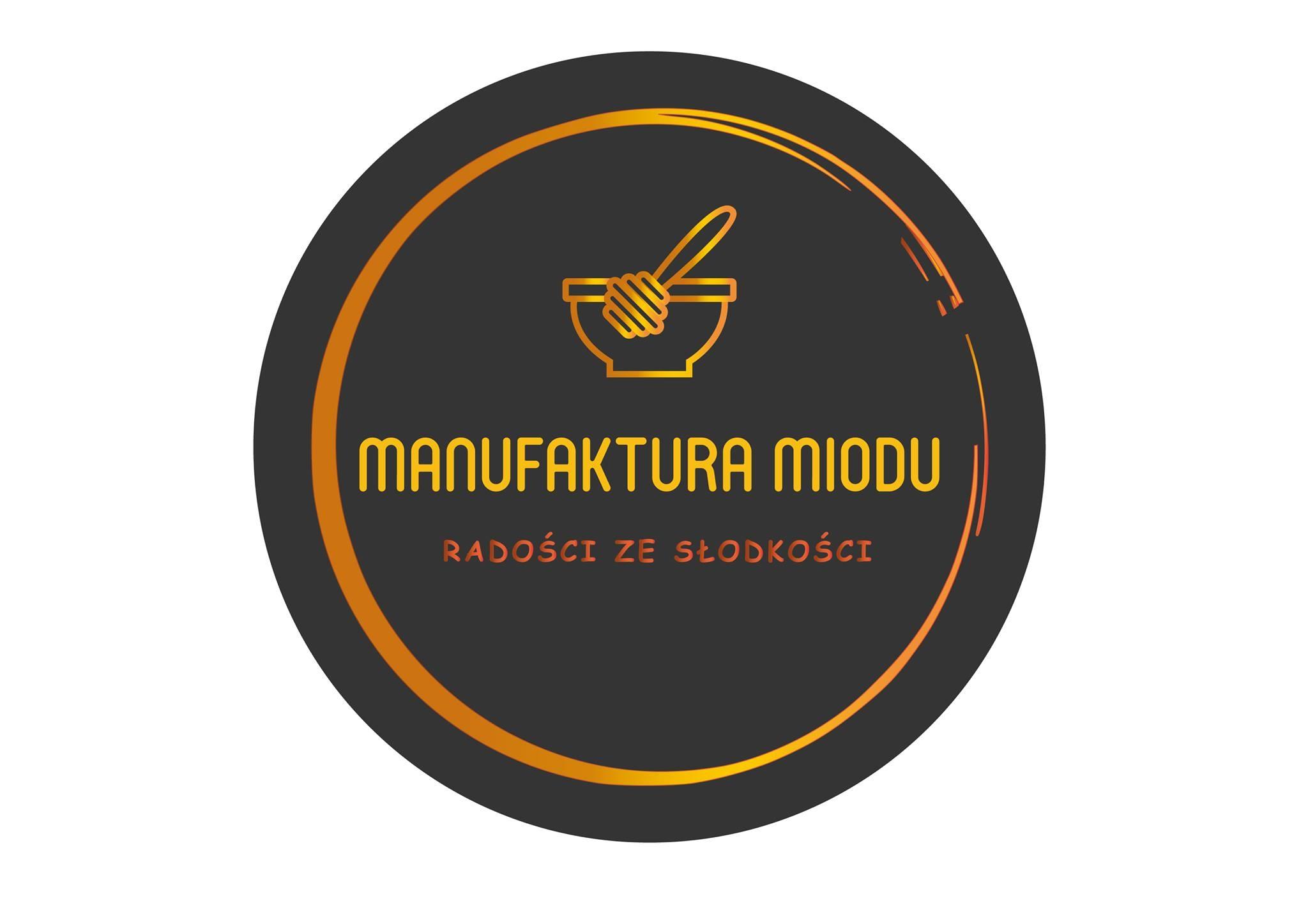 Manufaktura Miodu Wrocław