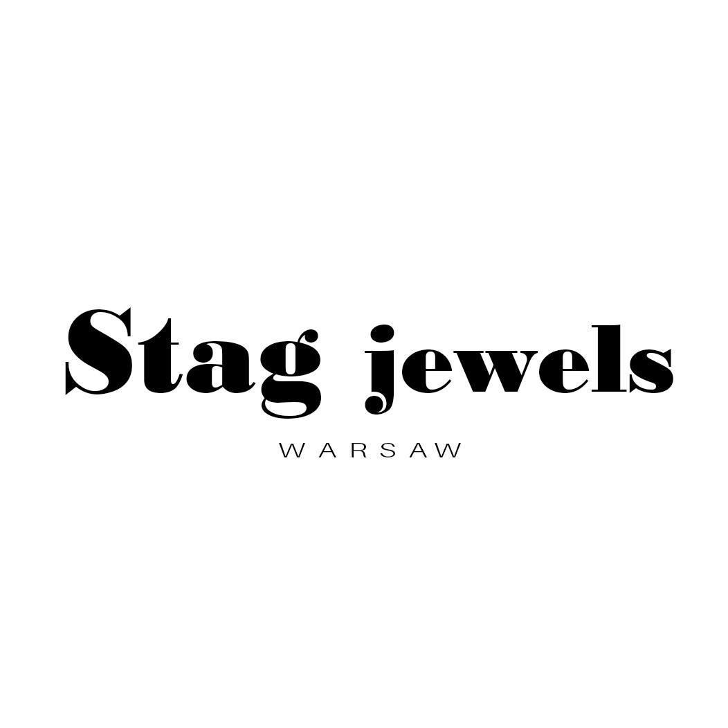 STAG jewels