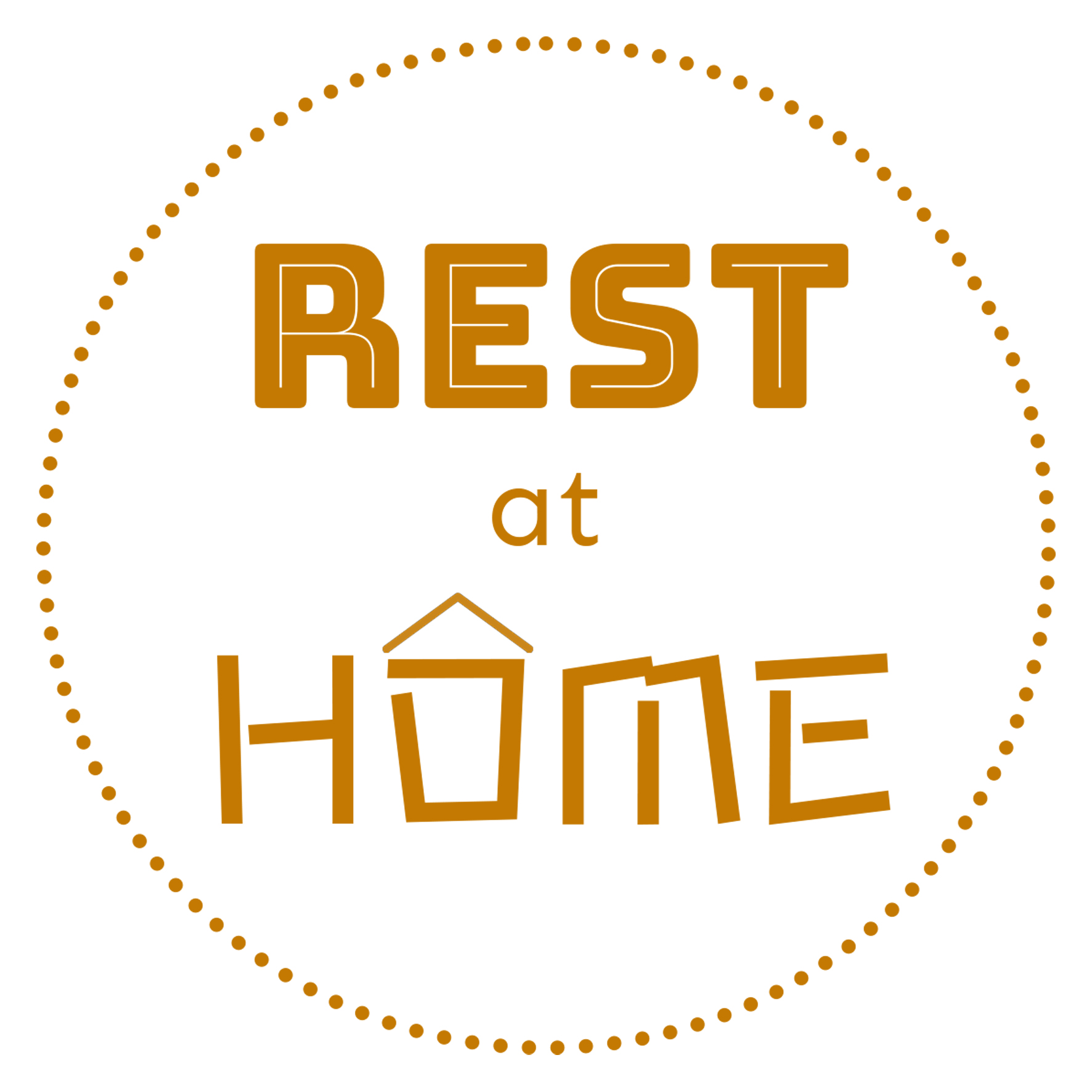 Rest at Home