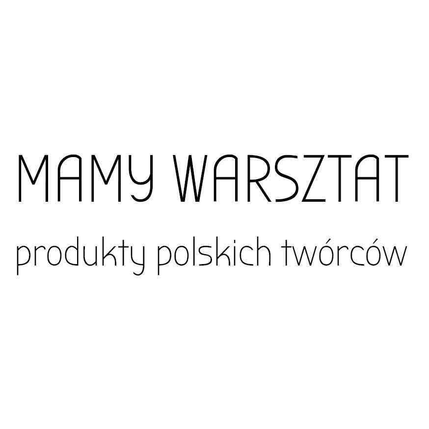 Mamy Warsztat