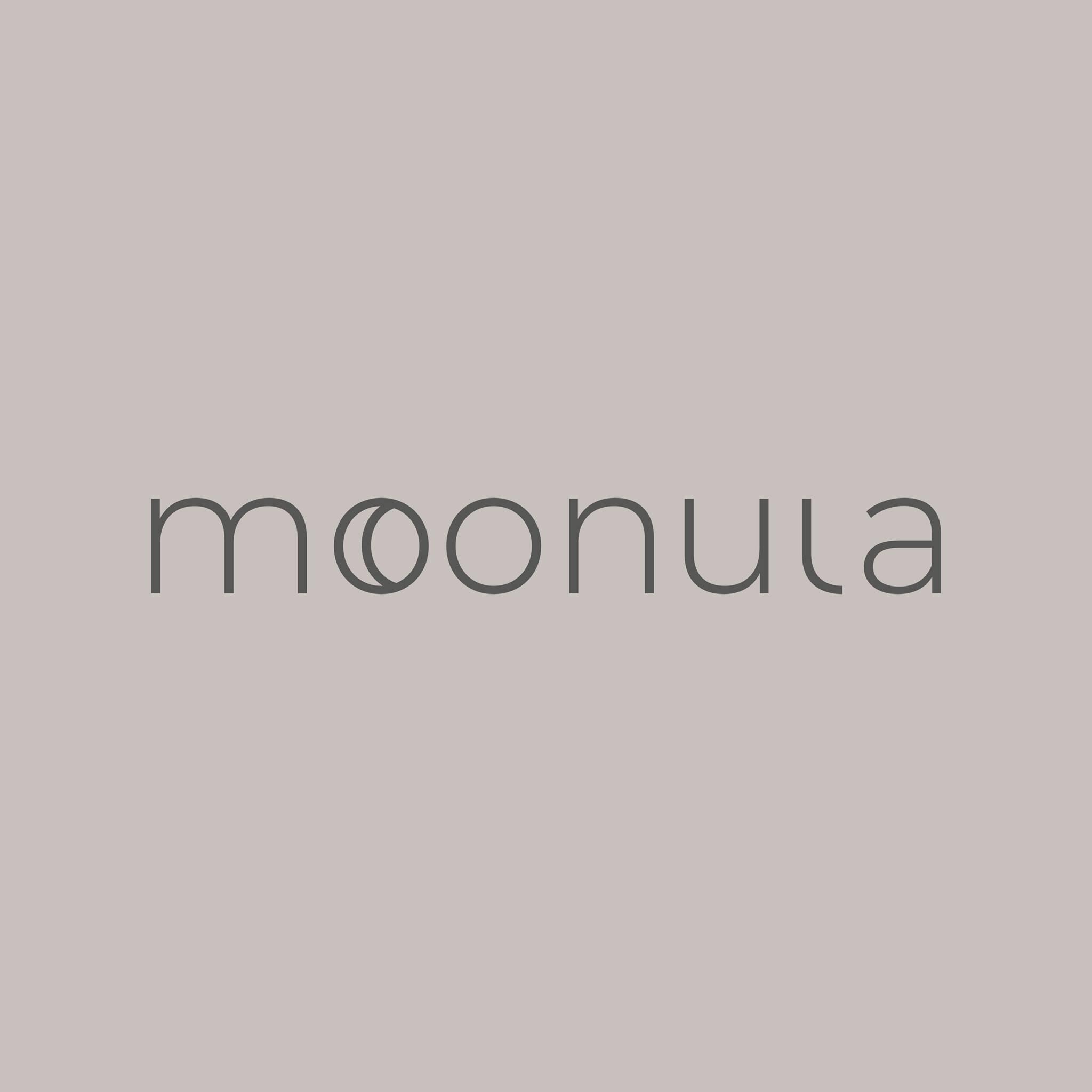 moonula