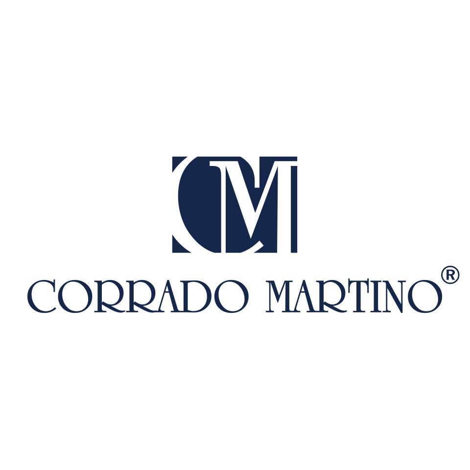 Corrado Martino