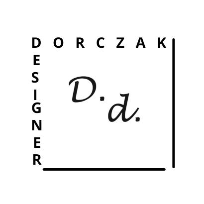 DORCZAK Designer