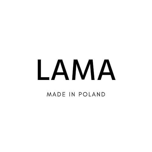 LAMA made in poland