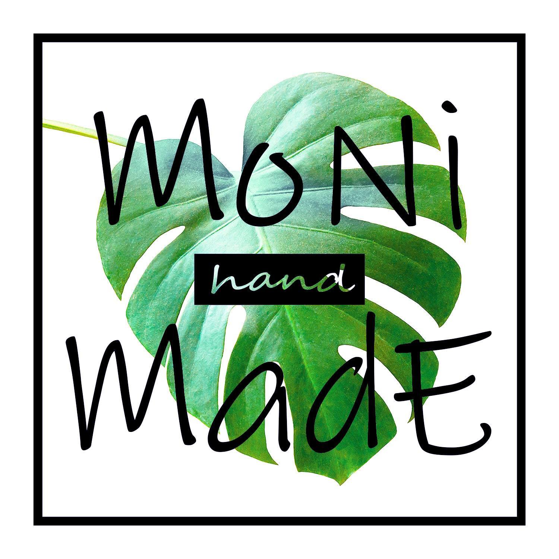 MoNi Hand MadE