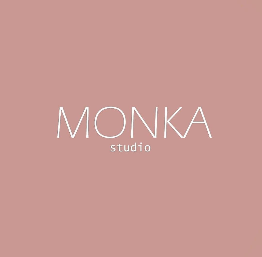 Monka Studio