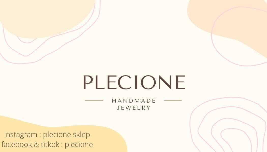 Plecione